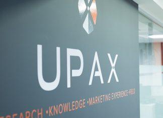 Upax, el espía de los clientes