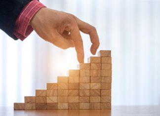 Las franquicias son una mina para la internacionalización de empresas