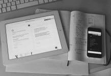 Presupuestar un servicio online si eres freelance