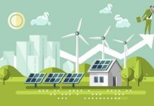 sustentabilidad ambiental