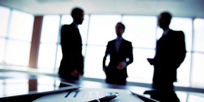 Peticiones que una empresa no le puede hacer a un autónomo o freelance