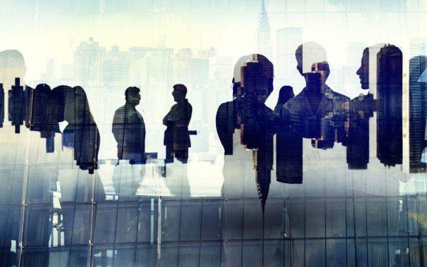 Existen una serie de peticiones que una empresa no puede hacerle a sus empleados autónomos o freelance.
