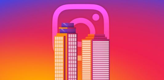 Consejos para sacar partido a tu cuenta Instagram de empresa