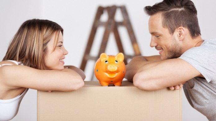 Finanzas en pareja, sin conflictos