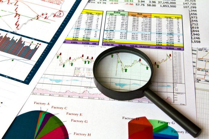 Realiza un estudio de mercado sin ser un experto