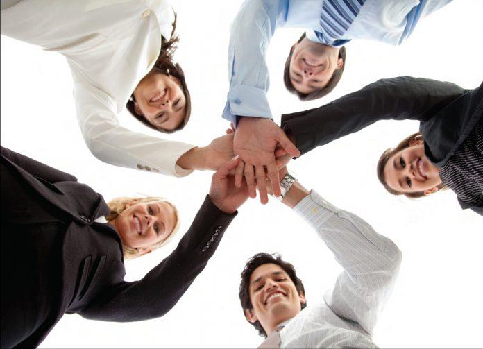 Sinergias vs antagonismos entre la relación jefe y empleado