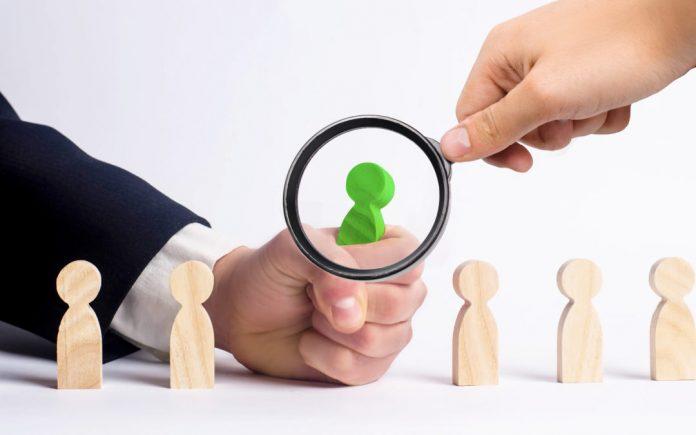 Influencia profesional ¿Cómo mejorarla?