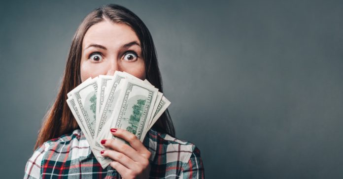 ¿Por qué es tan difícil hablar de dinero?