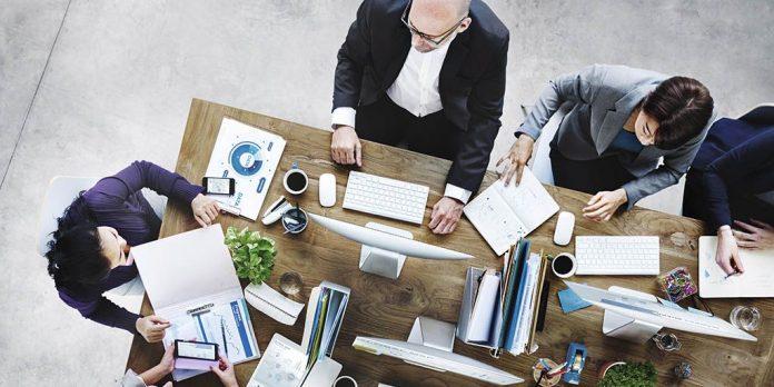 ¿Eres emprendedor? Revisa estas listas de ayudas que puedes en España este 2019