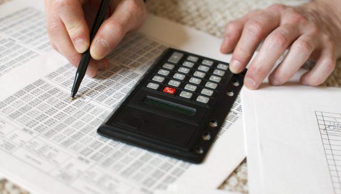 Es posible y legal facturar sin ser autónomo en España