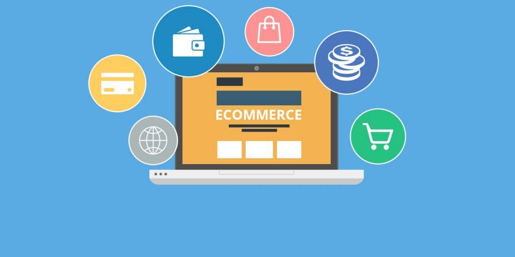 Un ecommerce en WordPress es tener claro lo que vamos a vender en internet
