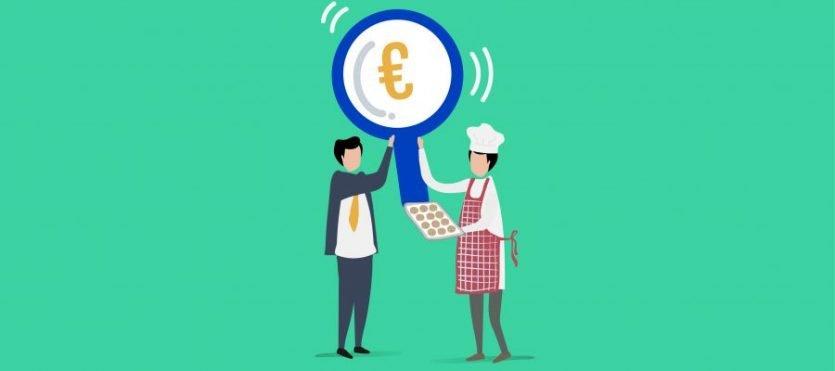Ayudas a emprendedores España 2019, para la creación de empresas