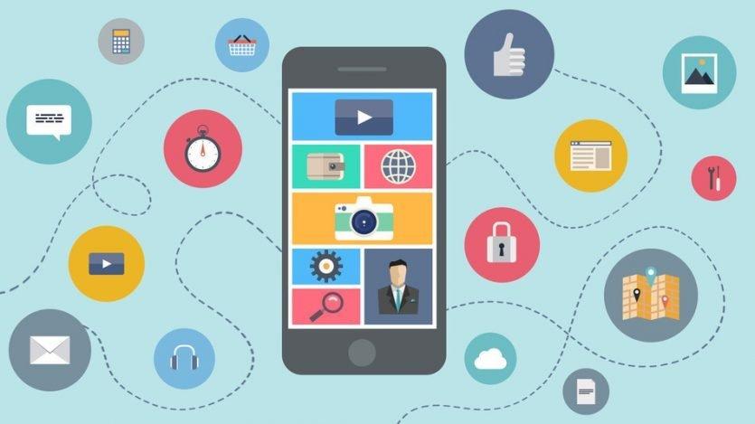 App para autónomos que le harán la vida más fácil