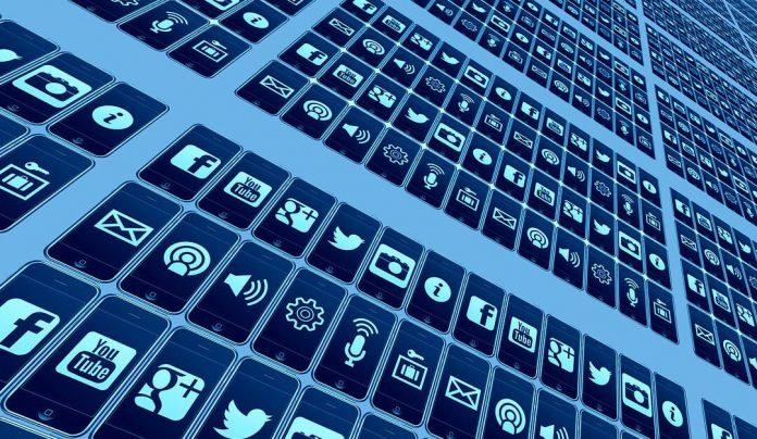 7 app que todo autónomo debe tener