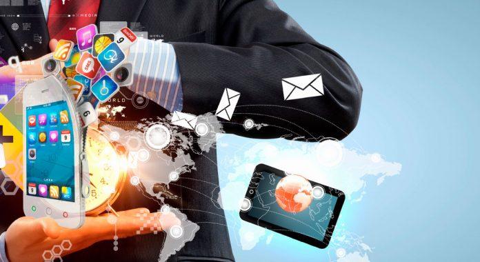 Tecnología empresarial, la clave de todo negocio