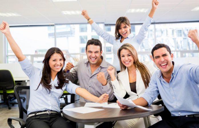 Estrategia de marketing de ventas, mimar al cliente