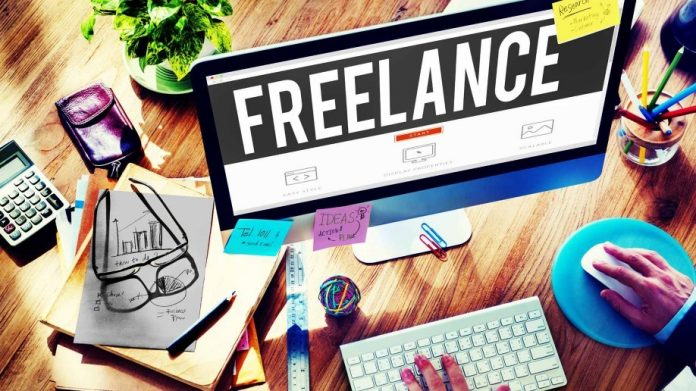 Freelances felices