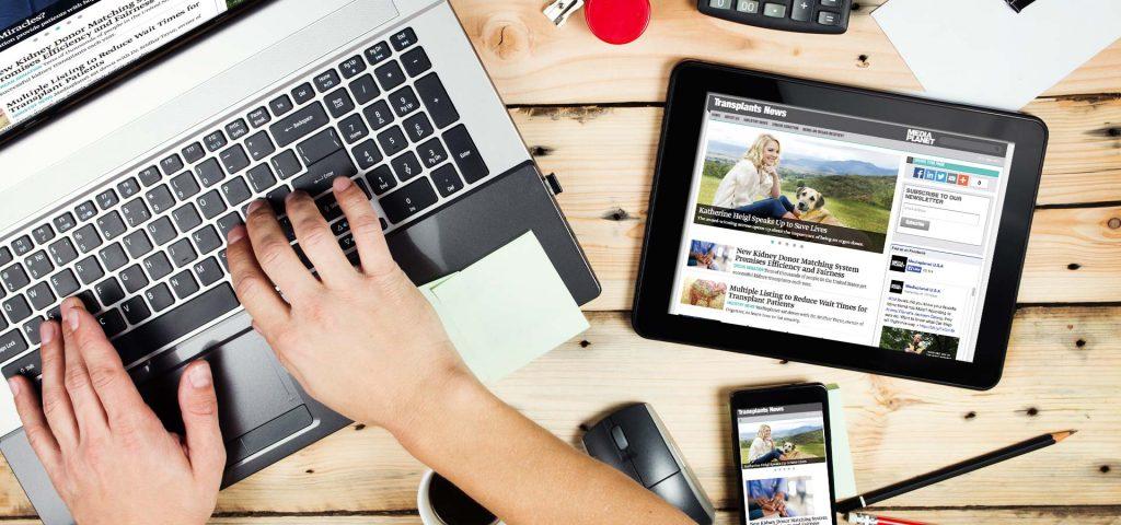 Mejores webs para buscar trabajos freelance español