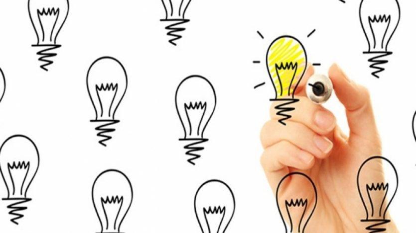 De todos los consejos para emprendedores jóvenes este tiene que ser el que quede más claro