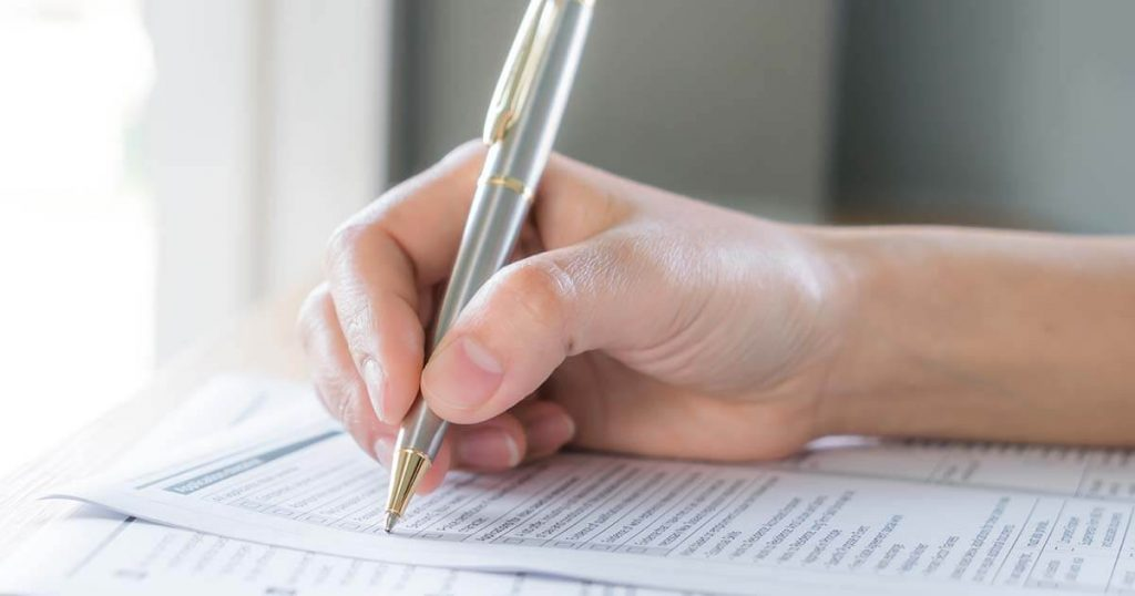 Es posible facturar sin ser autónomo, cuando se cumplan los requisitos mínimos
