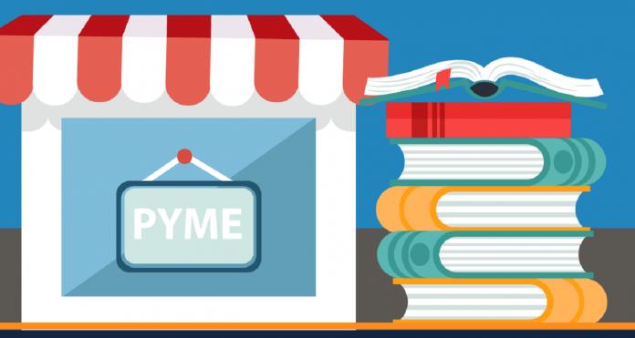 ¿Qué es Pyme y qué trámites necesitas para tener una?
