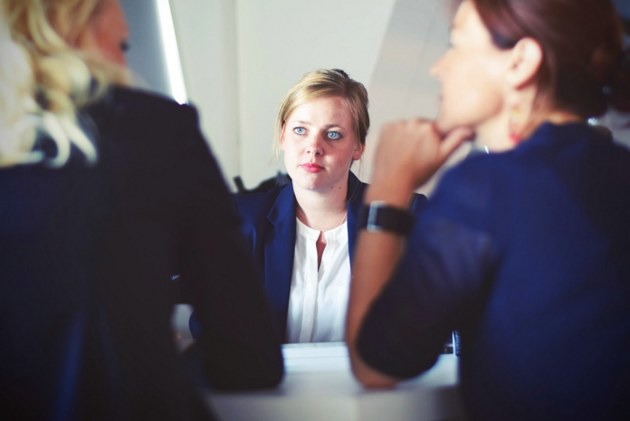 Despedir y despedirse: una asignatura pendiente en la empresa