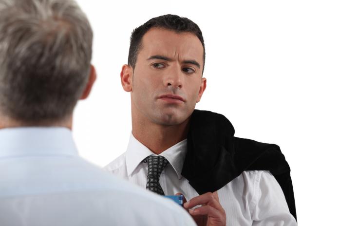 La falta de confianza en tus capacidades podría afectar tu sueldo