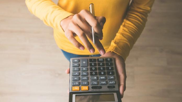 3 claves para entender la contabilidad analítica