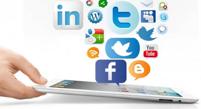 ¿Qué red social le conviene más a tu empresa?