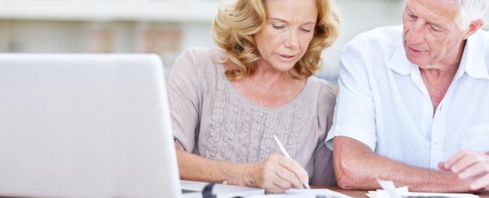 Guía para calcular tu jubilación (2019)