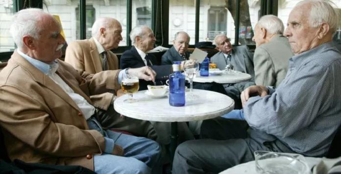 La jubilación de los autónomos: 122.000 trabajadores continúan trabajando más allá de los 65 años