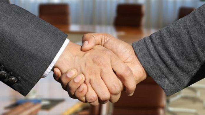 Éstas son las compañías que más ayudan a las PYMES y autónomos