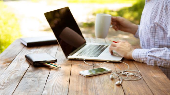 Freelancer: ¿Cuánto tiempo puede pasar antes de conseguir un trabajo?