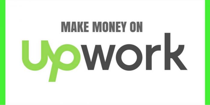 Upwork: Opiniones y consejos para conseguir trabajos