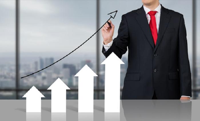 Puntos a considerar para el crecimiento de una empresa