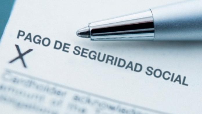 ¿Puede un autónomo recibir una pensión si tiene deudas con la Seguridad Social?