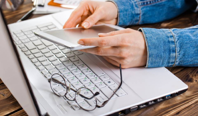 ¿Como calcular tu cuota de autónomo 2019? Guia definitiva