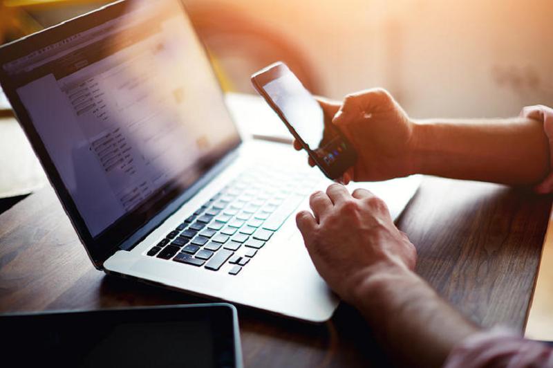Herramientas esenciales para el freelance autónomo