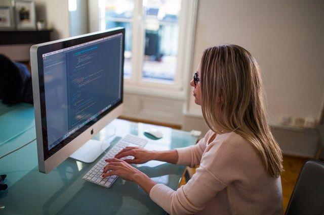 Textbroker: ¿Funciona o es una pérdida de tiempo?