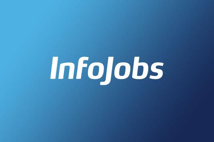 Infojobs España: ¿Cómo funciona? Tips para conseguir empleo