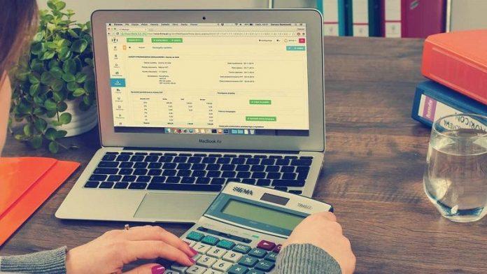 programa de contabilidad online
