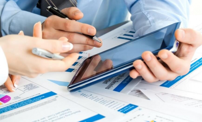 herramientas de gestión financiera para pymes y autónomos