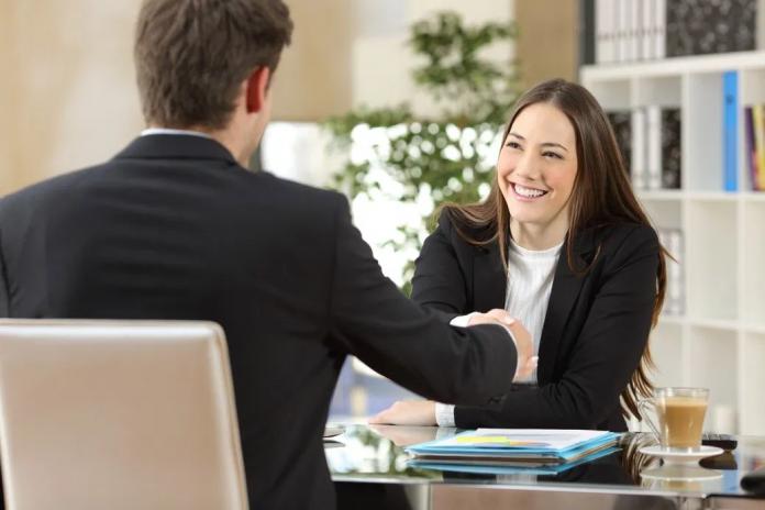 Reglas esenciales para elegir a un buen empleado para tu empresa