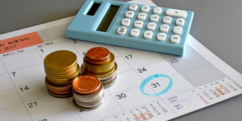 Deudas aplazables del autónomo ante Hacienda y la Seguridad Social