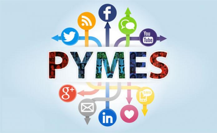 Social Media para Pymes: ¿Cuando es el momento ideal para publicar en redes sociales?