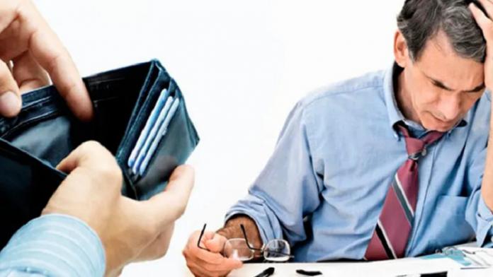 Guía sobre la suspensión de pagos: Todo lo que debes saber