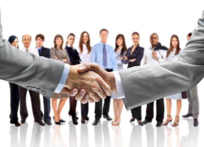 5 tipos de clientes y cómo debes tratarlos