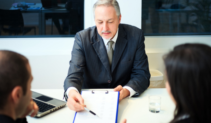 Las 10 cosas que debes saber antes de acudir a una cita con el notario