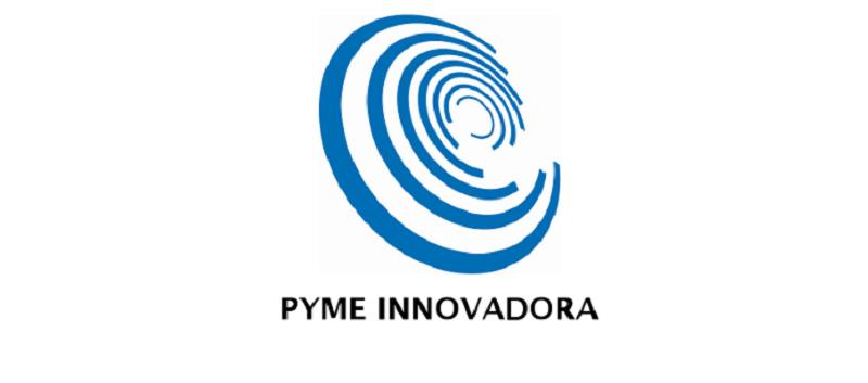 sello de Pyme Innovadora