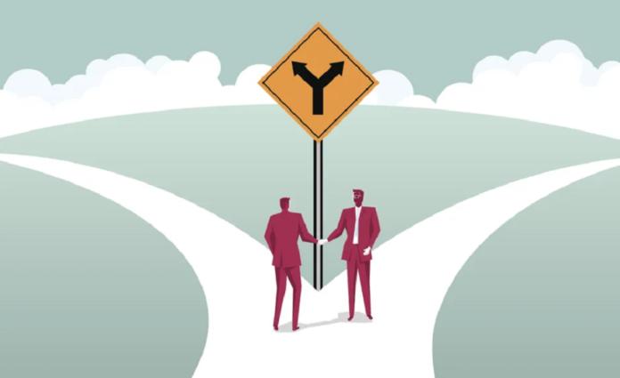 ¿Qué es un spin off empresarial y para que sirve?